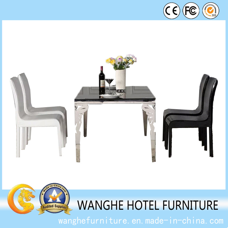 Modern Hotel Project Restaurant Furniture Dining Furniture