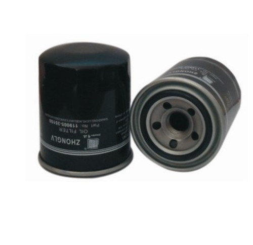 http://image.made-in-china.com/2f0j00HjpayLhnblkG/Genuine-Air-Filter-for-Foton-Truck-119005-35150.jpg