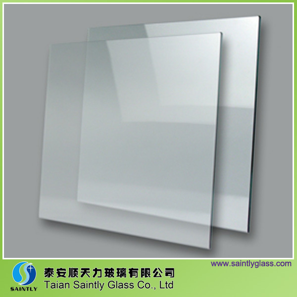 Hot Sale 3-10mm Tempered Furniture Glass