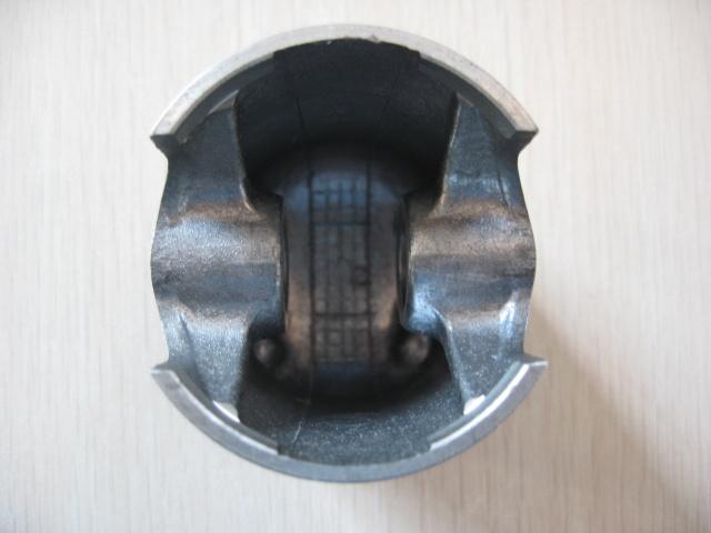 Jetboard Parts