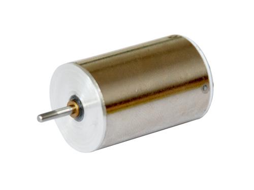 China high efficiency dc coreless motor china dc motor for High efficiency dc motor