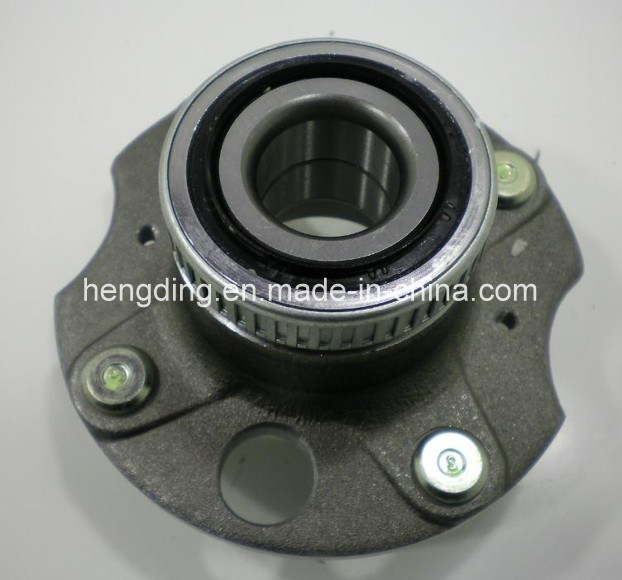Wheel Hub Bearing for PRELUDE HONDA 42200-SS0-981 512022