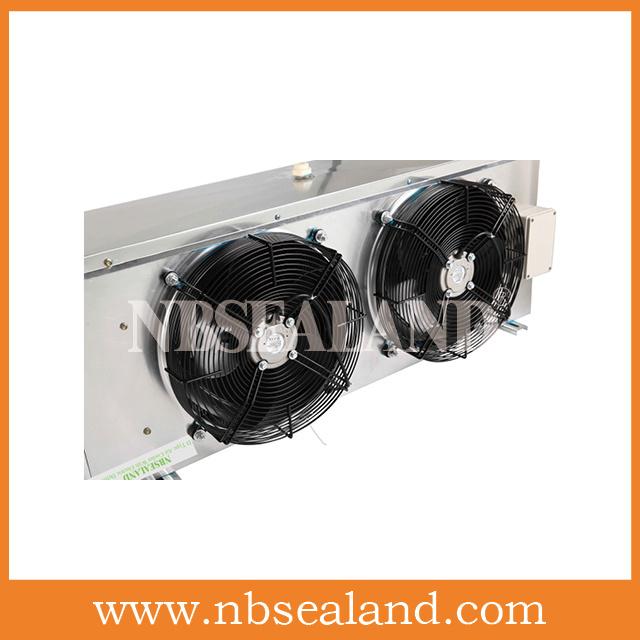 Air Cooler for Supermarket