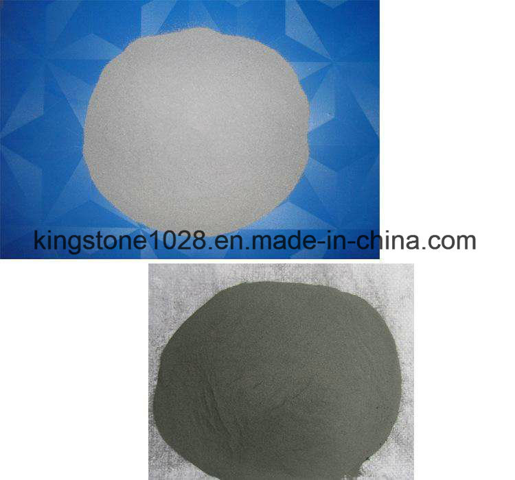 High Purity Reduced Iron Powder