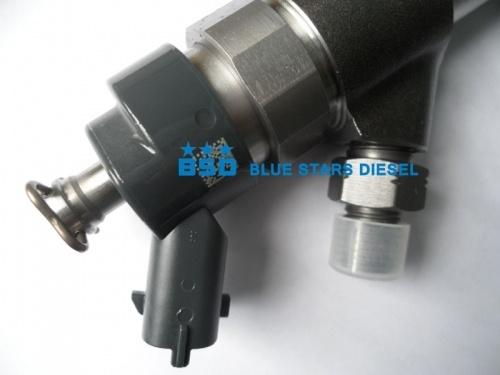 Common Rail Injector 0 445 120 002