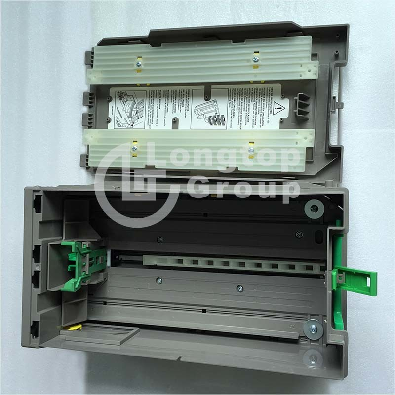 NCR Cash Cassette for ATM Machine 5875 58xx (445-0657664)