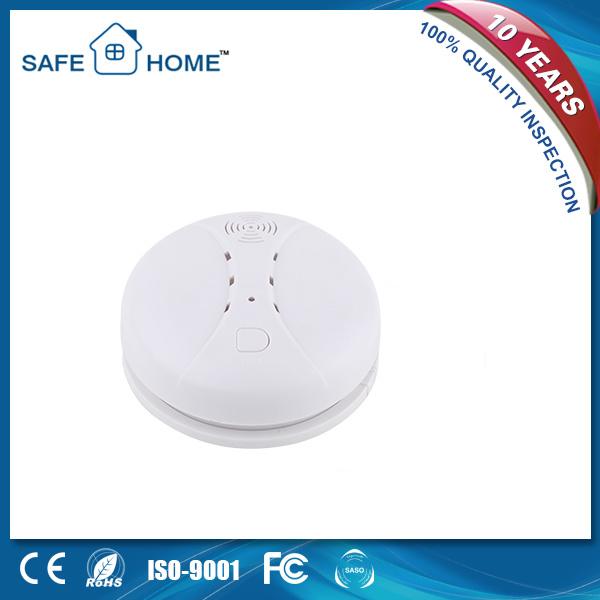 Mini Household Carbon Monoxide Detector for Home