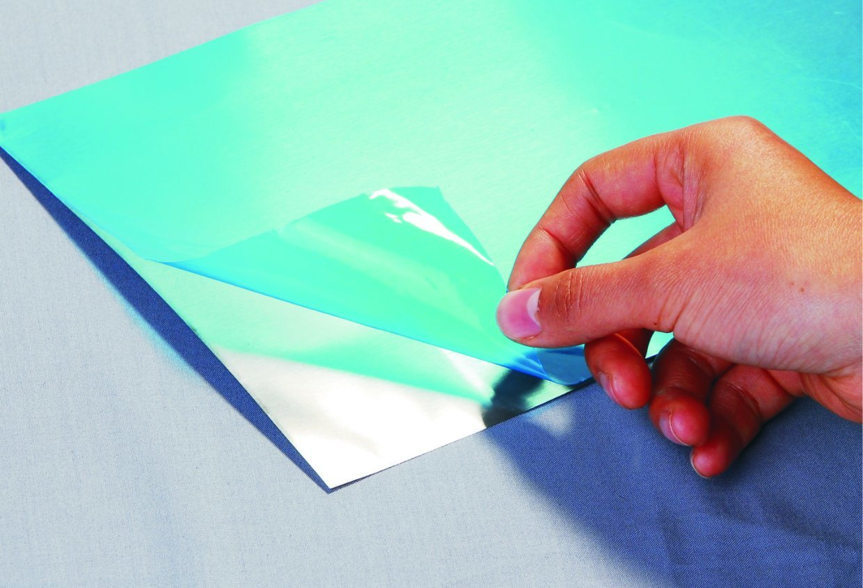 PE Tape for Aluminum Panel (DM-104)