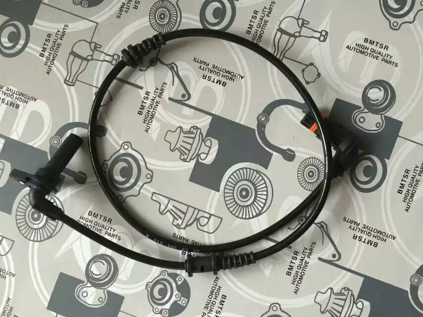 Auto Parts ABS Sensor 2129050200 W212