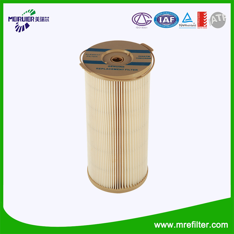 for Racor Engine Fuel Filter Element 2020TM