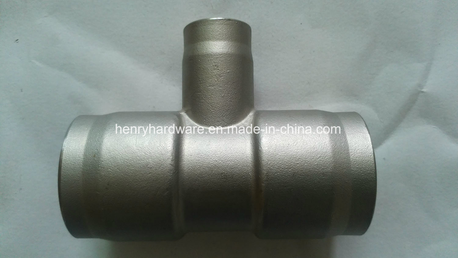 Investment Casting, Lost Wax Casting, Precision Casting