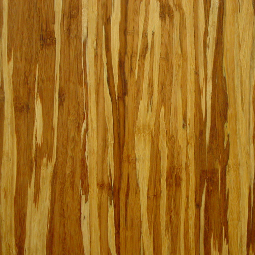 Best Seller Click-Lock Strand Woven Bamboo Flooring