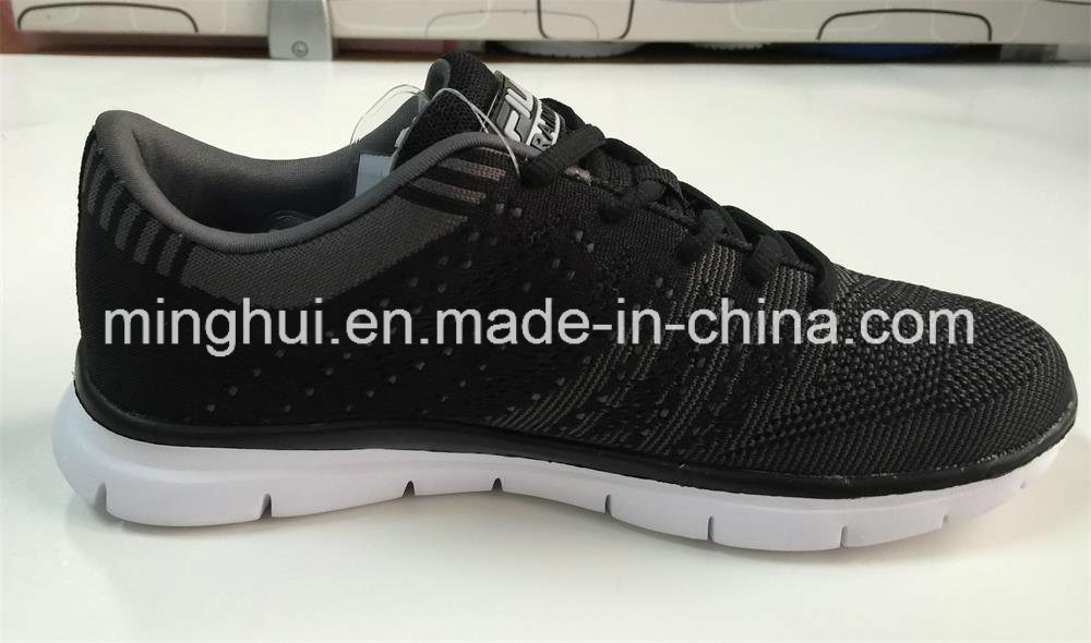 Good Looking Casual Skate Sport Shoes, Running Shoes Sneakers
