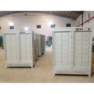 High Precision Stainless Steel Custom Sheet Metal Fabrication/Cabinets Enclosure CNC/Metal Parts