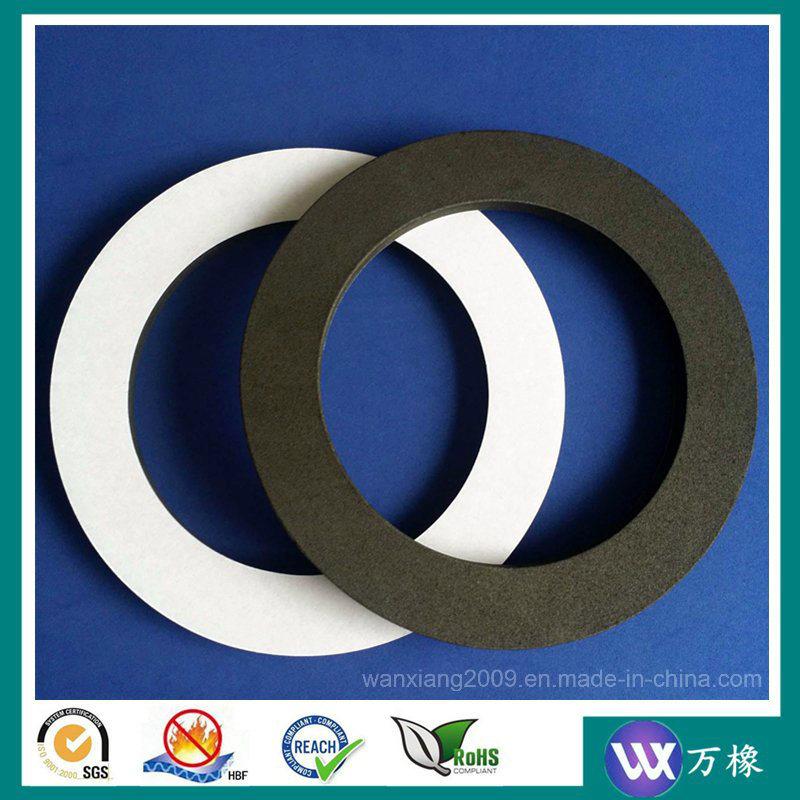 Waterproof Thermal Insulation EVA Foam for Building Material