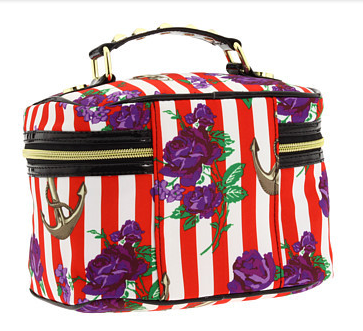 American Women Fashion Bag (BDMC060)