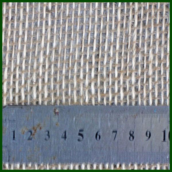 Wholesale Burlap Fabric Roll