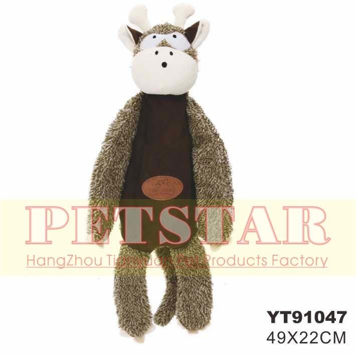 Dog Plush Toys Yt91047