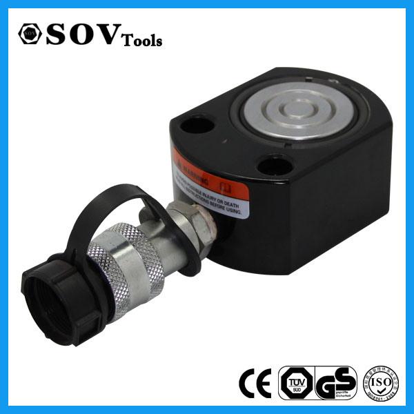 700 Bar Flat Hydraulic Cylinder
