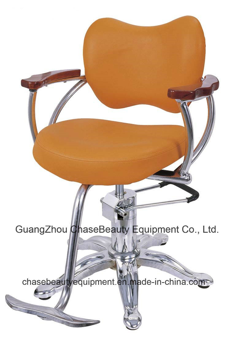 New Model Styling Furniture and Cheap Barber Chair
