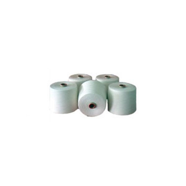 32/1 30/1 T65/R35 Viscose Polyester Yarn