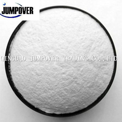 Ammonium Polyphosphate for Industrial