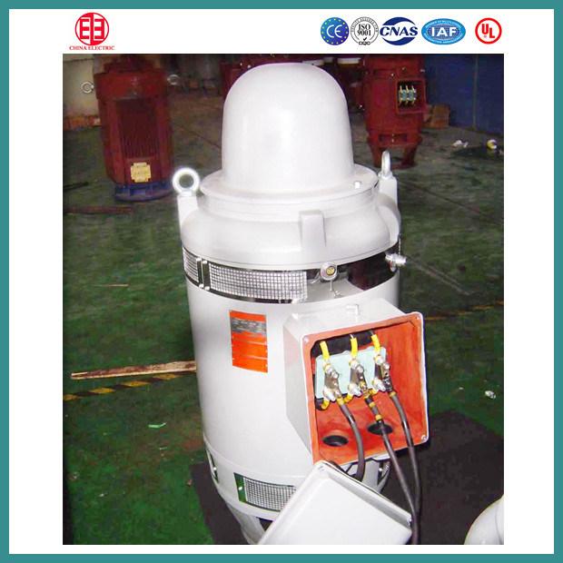 20HP 415V F Grade NEMA Standard Vhs Three Phase Motor