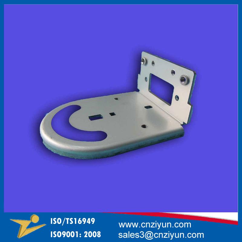 Customized Metal Stamping Die Manufacturer