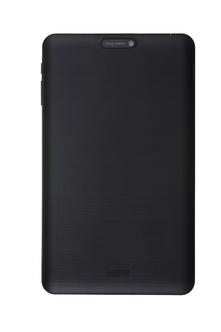 Cheapest 8 Inch Quad Core Dual Cameras Windows Tablet PC (HJ-TB08)