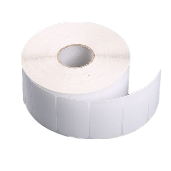 Direct Thermal Shipping Label for Adhesive Labels