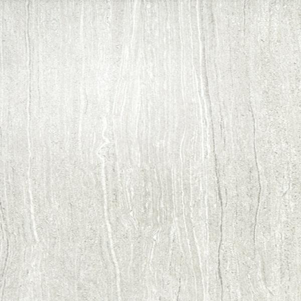 Glazed Ceramic Porcelain Floor Wall Tile (AK602)