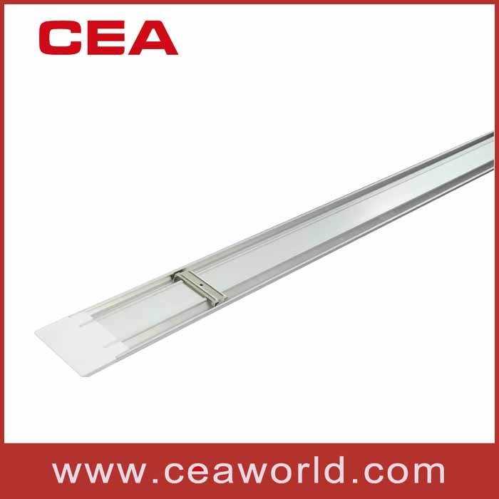 10W, 20W, 26W, 40W LED Batten Light