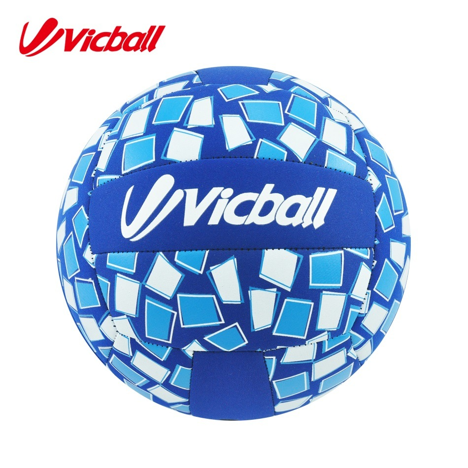 Factory Directly Supply Machine Sewing Neoprene Soccer Ball