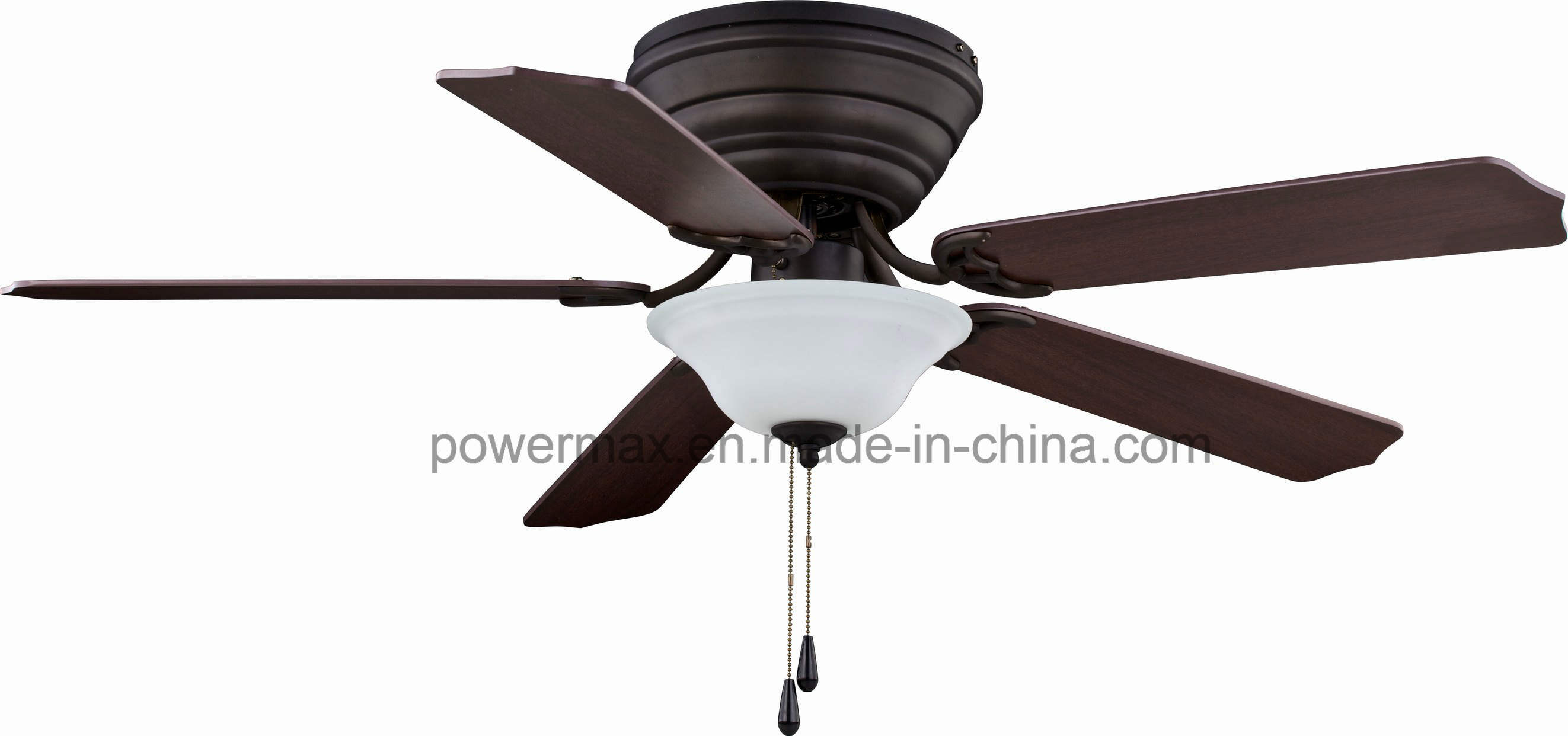 "52"" Ceiling Fan with Lighting"