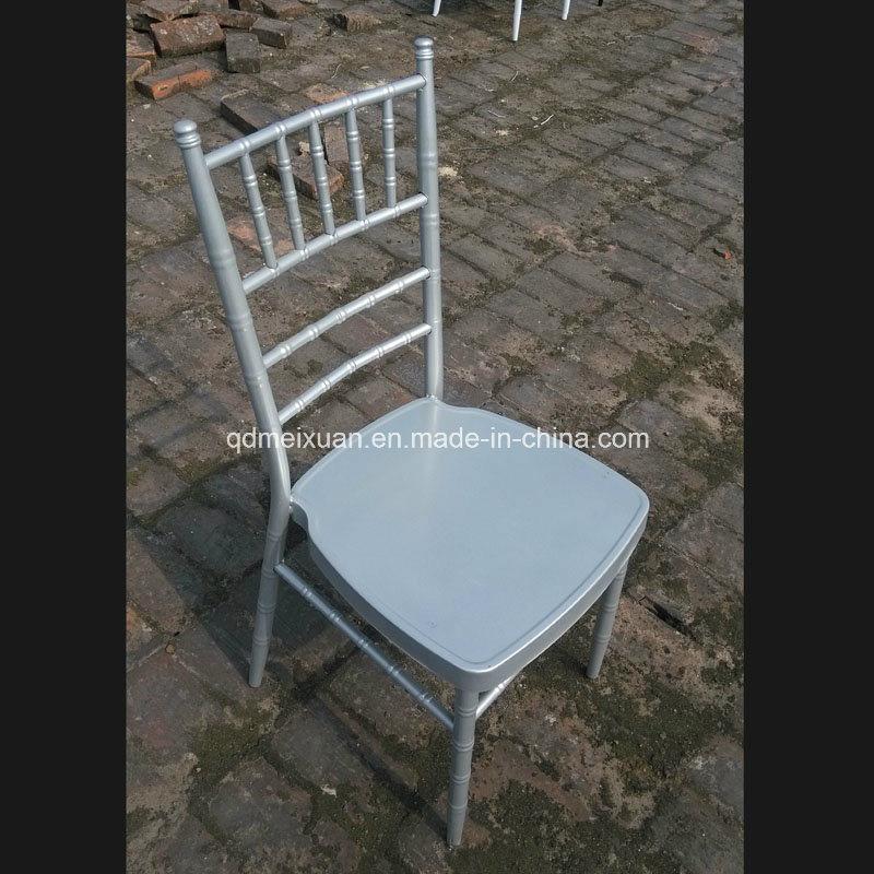 2016 Fashion Chiavari Chair Tiffany Chair for Party, Event, Wedding (M-X1122)