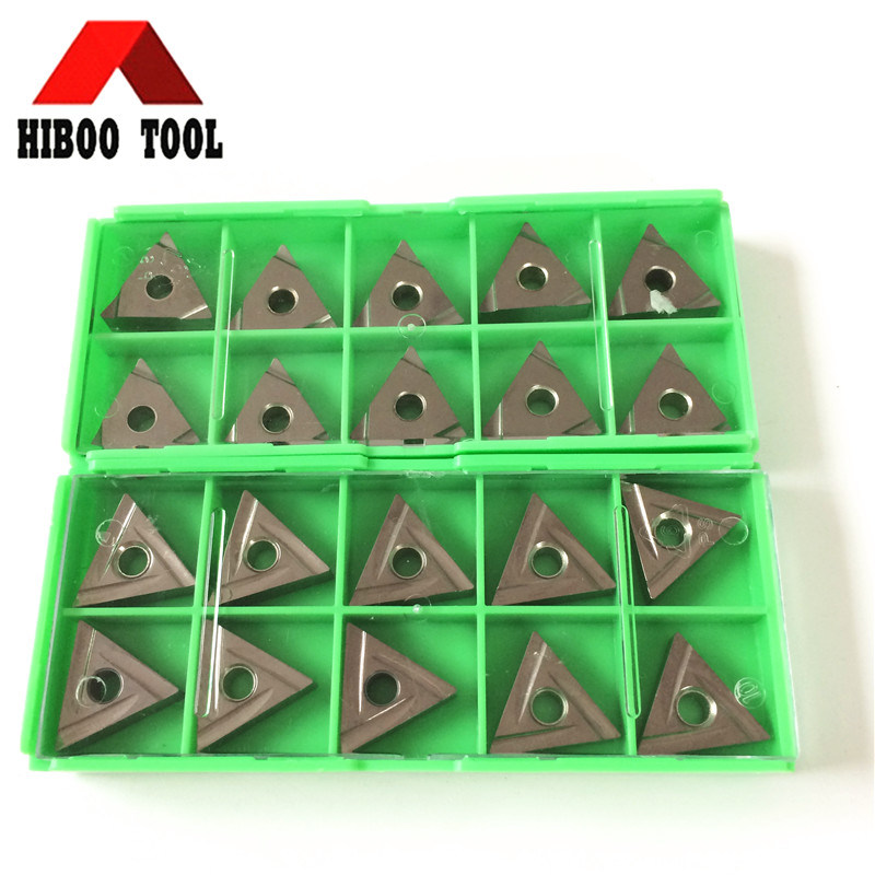 Wholesale Carbide Inserts for Steel, Cast Iron