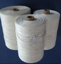 PP Fibrillated Yarn / PP Cable Filler Yarn/ PP Filler Rope