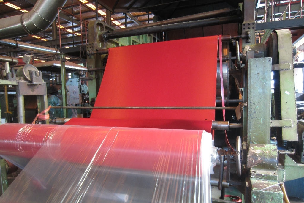 Customize SBR Rubber Sheet, NBR Rubber Sheet, Neoprene Rubber Sheet, EPDM Rubber Sheet. Gum Rubber Sheet Sized 1-80mm X 0.1-3.6m X 1-20m