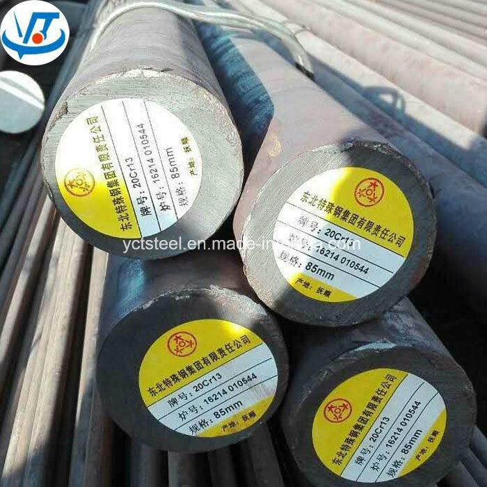 65mn Steel Bar Round 65mn 40cr 1020 1045 Solid Steel Rod Bar