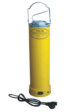 Us Type Trc Portable Welding Rod Dryer (TRC-5K)