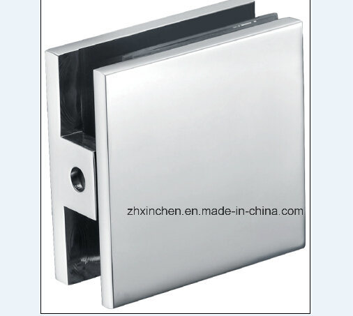 Xc-Fb90t-1 Bathroom Fixed Clamp of Stainless Steel Material