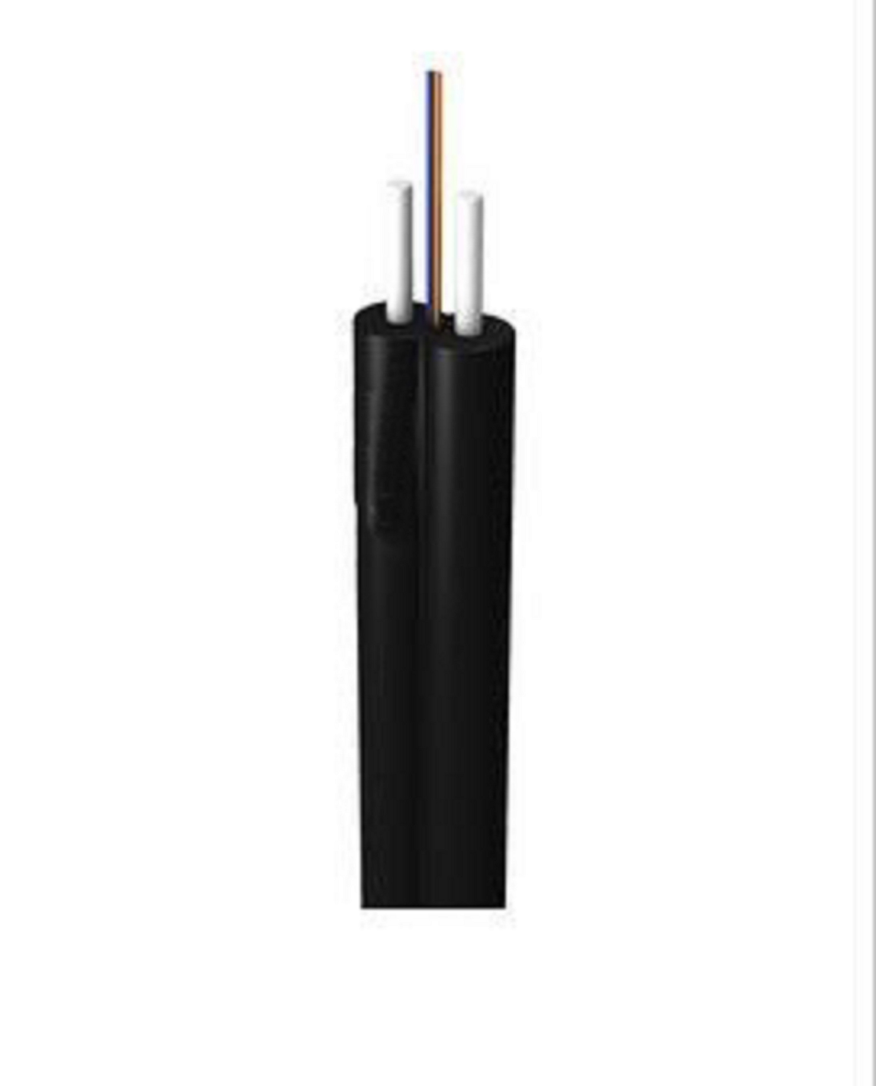 Simpact Butterfly Optical Fiber Cable