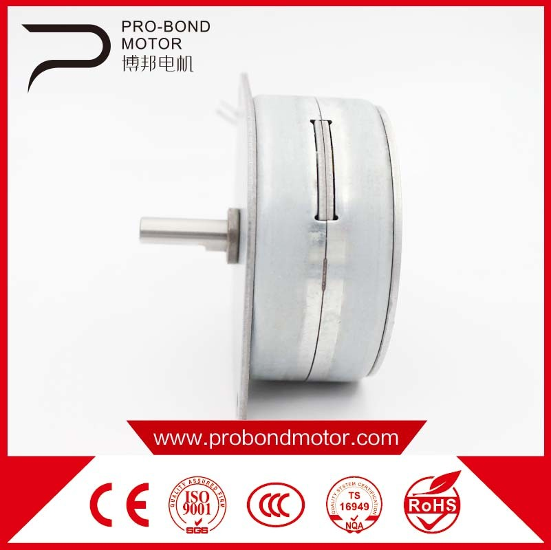 Permenent Magnetic Stepper Motor Wholesale 42by