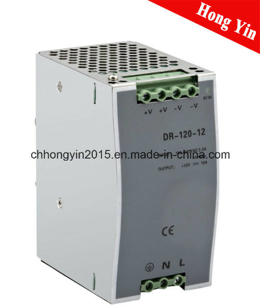 Dr-75-12 Compact Size 75W Switch Power Supply