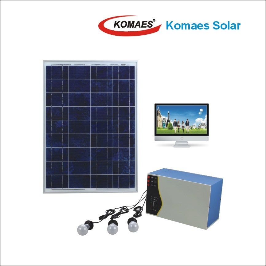 china 80w pv panel solar panel home solar system with tuv iec mcs ce inmetro idcol soncap. Black Bedroom Furniture Sets. Home Design Ideas