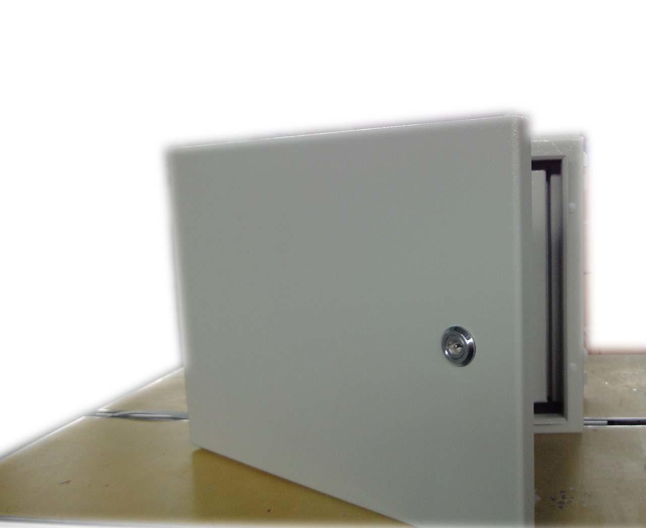 Free Standing Bulletin Board For Desk