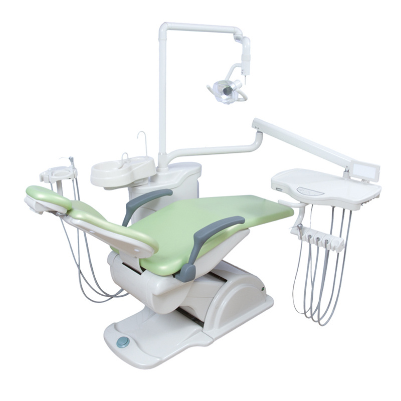 dental chair related keywords suggestions dental chair long tail