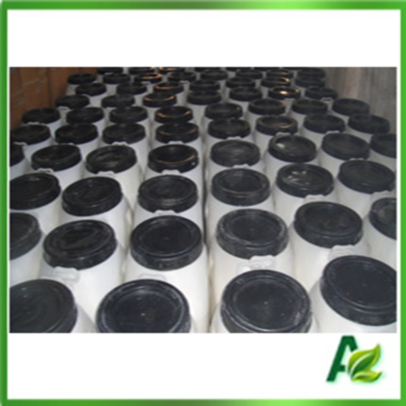Manufacturer Supply Competitive Price Ammonium Propionate with Free Sample