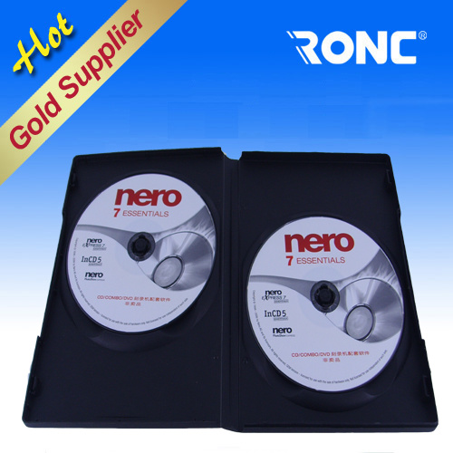 Bulk CD/DVD Video and Audio Copy/Replication/Duplication Service