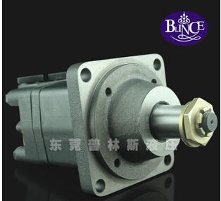 Blince High Torque BMS-250cc Orbit Hi Speed Motor From China